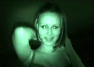 Ex- Big Brother Chanelle Hayes Sex Tape Leaked. Thanks To Matt From NewsPics Ltd.