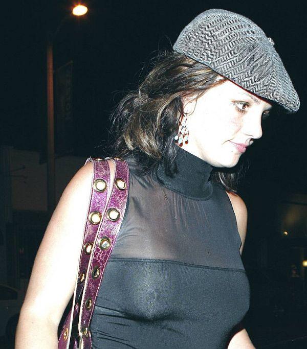 Britney Spears Pokie