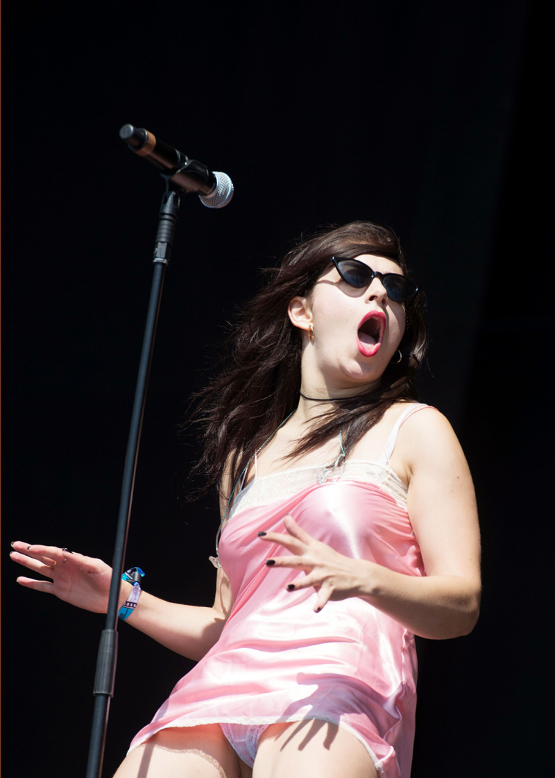 Upskirt pics of charli xcx nudes (43 photo), Leaked Celebrity pictures