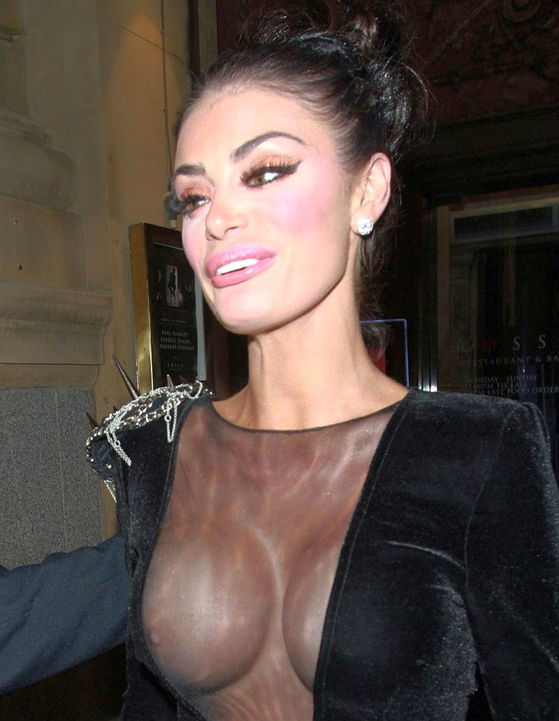 Pussy Chloe Sims nudes (46 photos), Tits, Fappening, Boobs, cameltoe 2019