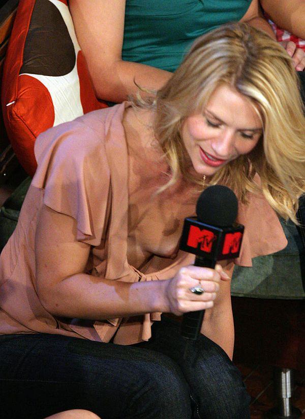 Nonude Petite Claire Danes Tits Nude Sex