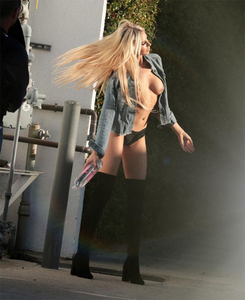 Nackt  Daisy Lea 41 Hottest