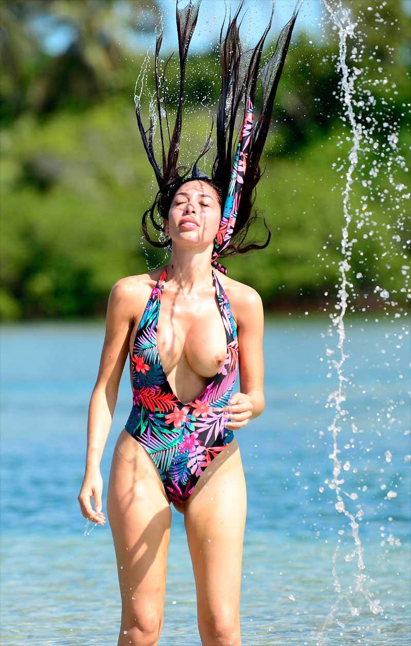 nude (18 photos), Pussy Celebrity photo