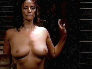 The Top 5 Video Of Naked Oscar Nominees