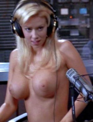 Happy Birthday To Jenna Jameson AND Her Wonderful, Beautiful Tits! Download A Video Clip Of Jenn ...