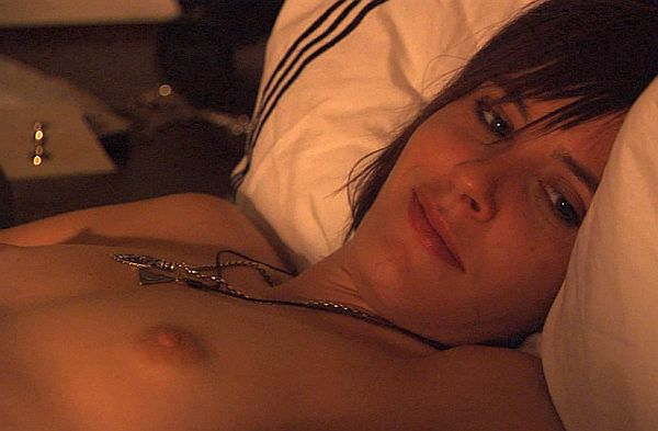 Gallery Boobs Katherine Moenning  nudes (23 fotos), Snapchat, in bikini