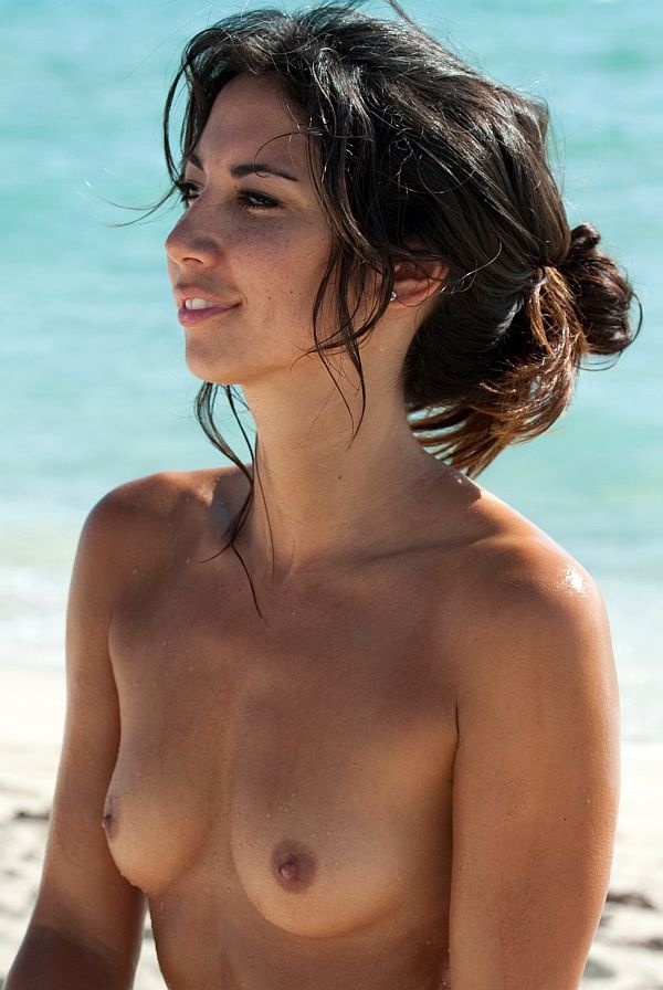 Ass Boobs Leilani Dowding  naked (11 foto), Facebook, butt