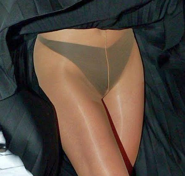 Leonore capell nude