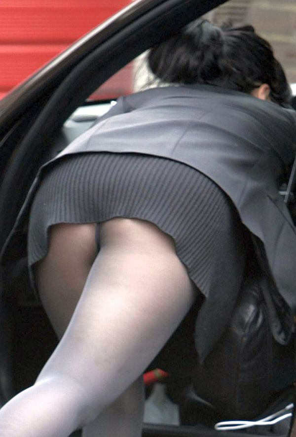 Latina big booty hoes