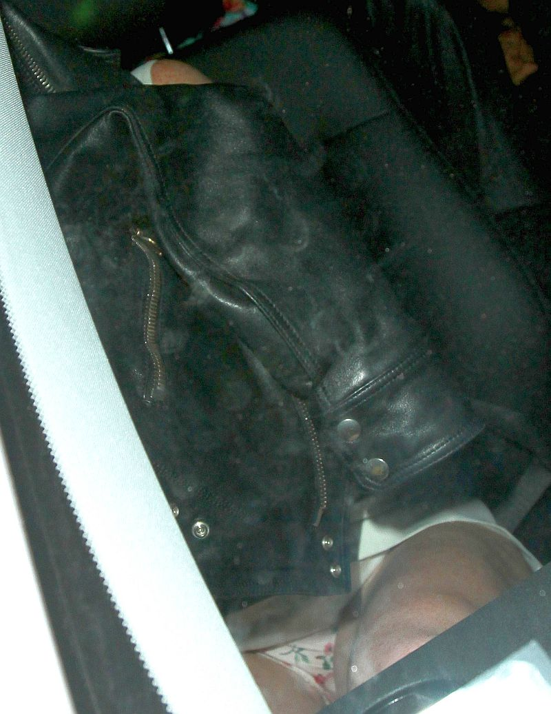 With Lindsay lohan upskirt piture seems brilliant