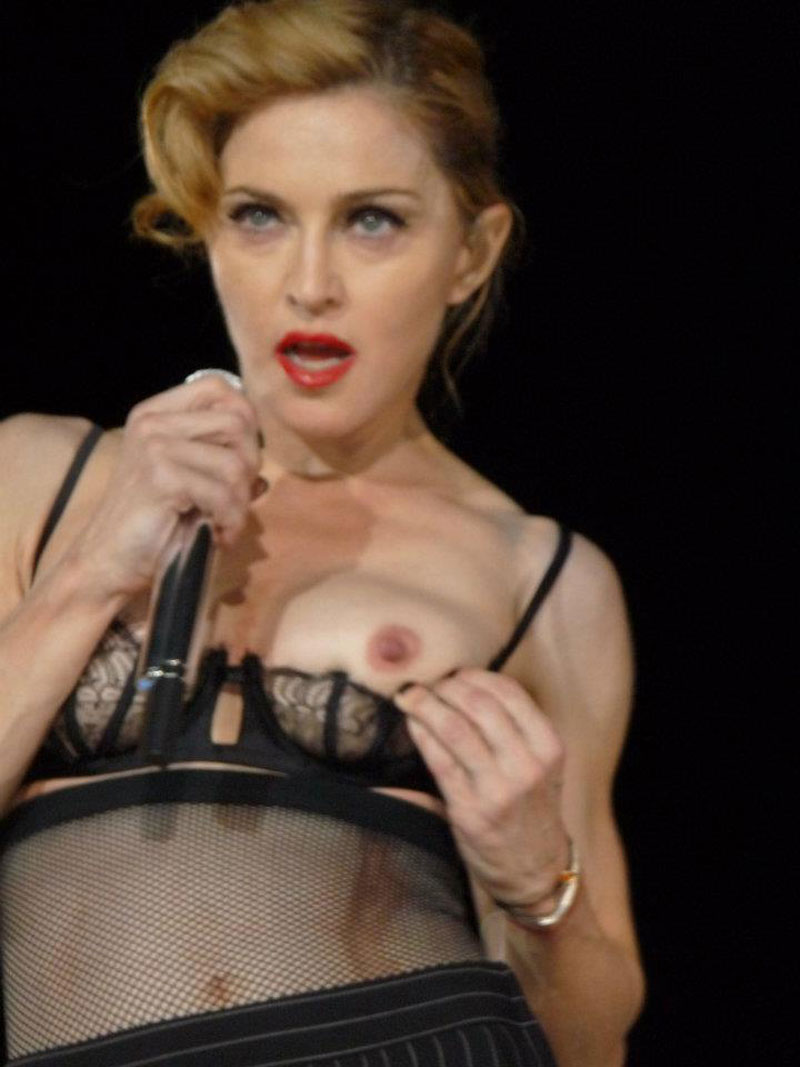 Tits Madonna naked (36 foto and video), Topless, Leaked, Twitter, legs 2019