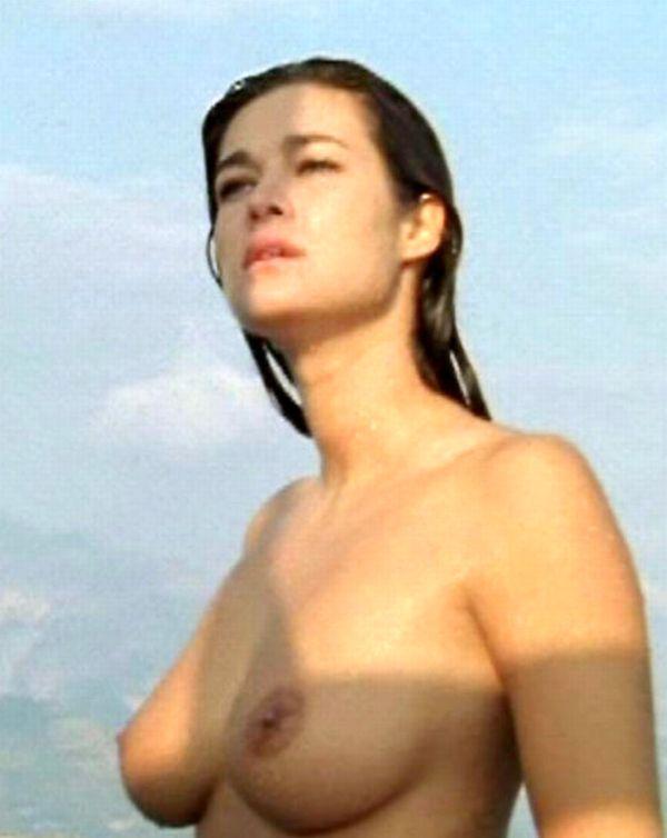 Punjabi gilrs nude sex