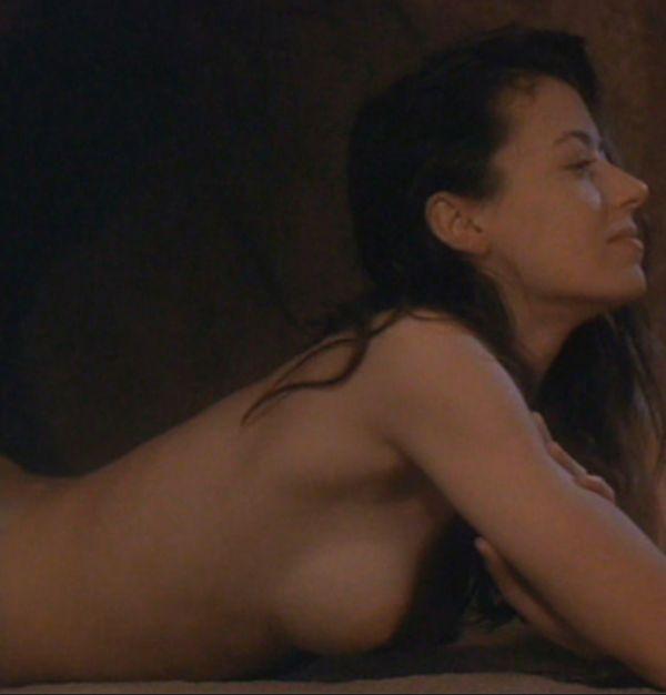 Emma watson naked pussy