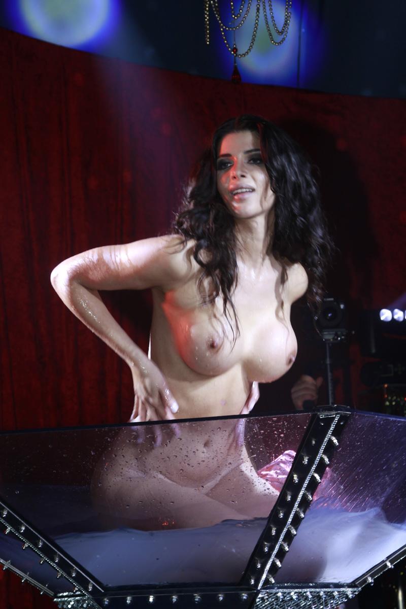 Bikini Tamira Paszek nude (59 photos), Ass, Fappening, Feet, braless 2006