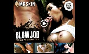 The Best Blow Job Scenes