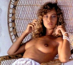 Natalie Uher Breasts Turn 43. Download Her Emmanuale Knockers And Nooky Scene Clip Below!
