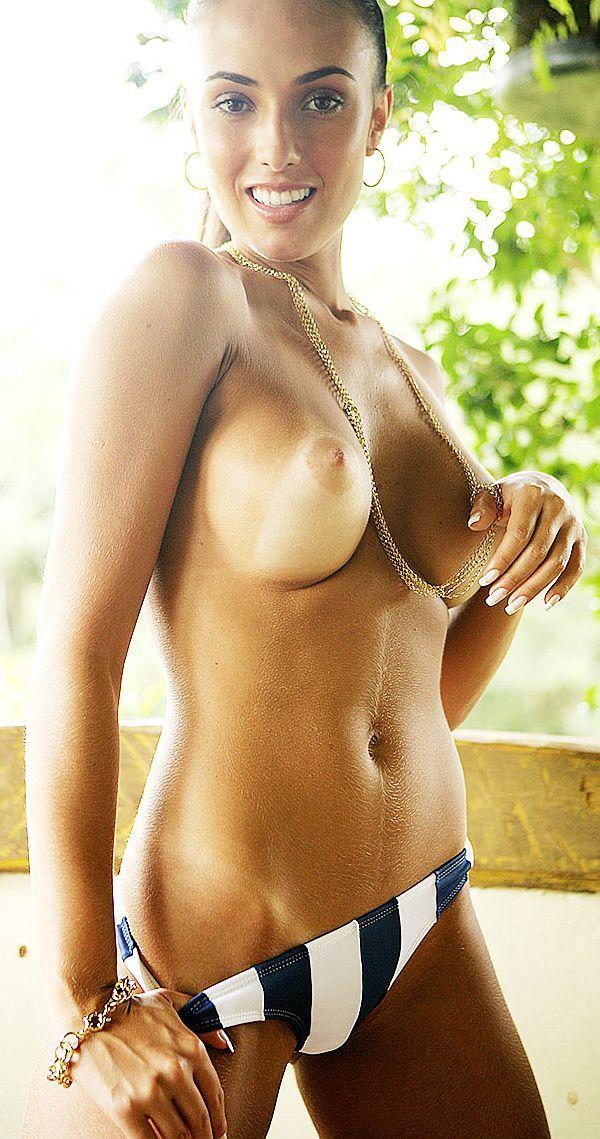Brazil nudes tub porn images