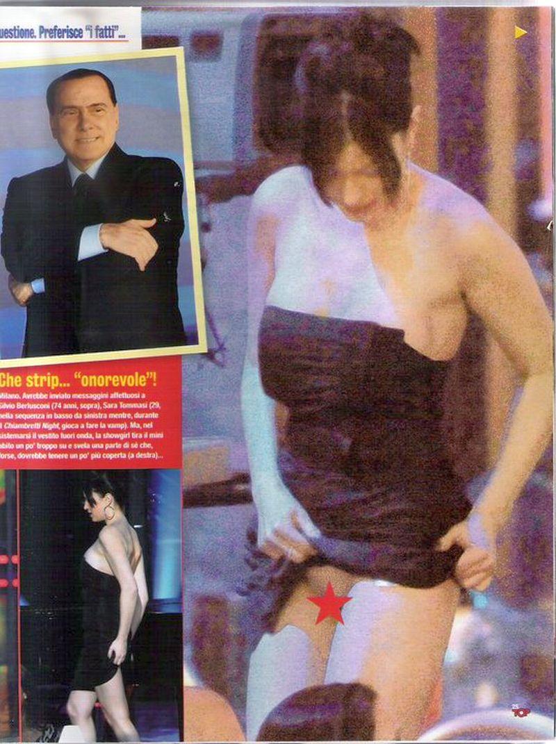 Ani Lorak Sex Video italian model sara tommasi no panty upskirt - taxi driver movie