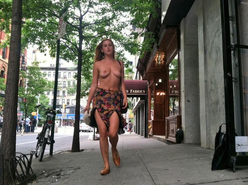Nude paloma kwiatkowski TheFappening: Paloma