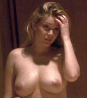 Shanna Moakler's (36) Tits Put on Their Very Own SMOAK Show! Download A Clip Of Shanna&#82 ...