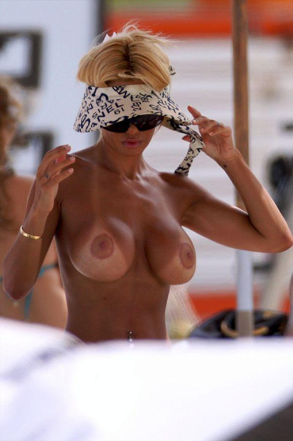 Sweden girl naket on sex