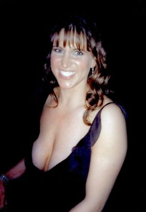 Stephanie McMahon Sagging Breasts And We All Thought You Had A Boob Job