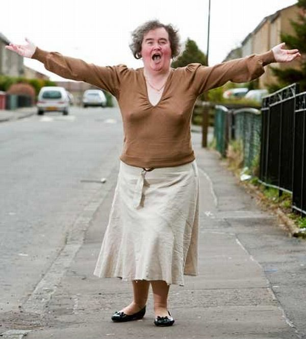 http://www.taxidrivermovie.com/pictures/susan-boyle-pokies-042609.jpg