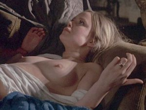 Will Kate Bosworth Give You A Bone In Straw Dogs?