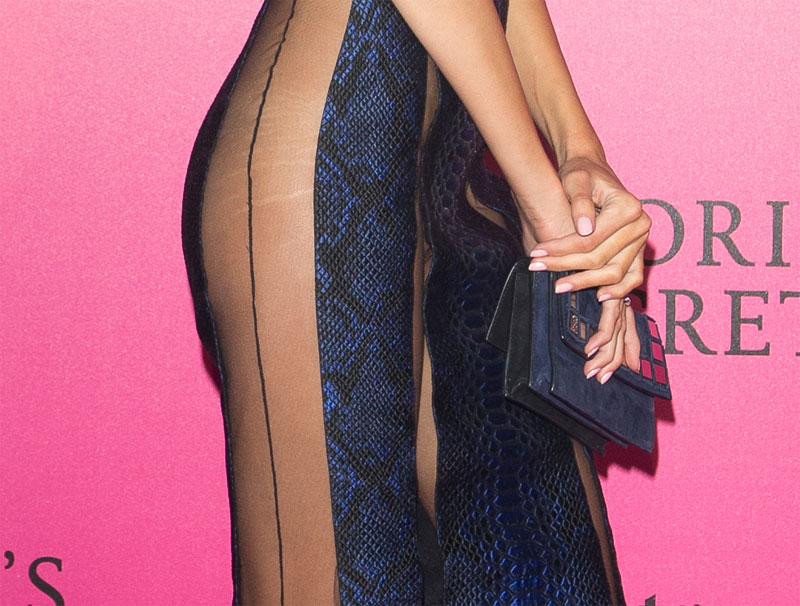 Hacked Pussy Valery Kaufman  nude (79 photo), Twitter, butt
