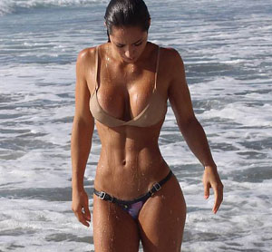 Fit Girls #11