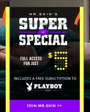 Celebrate Super Bowl LIII with Mr.Skin for a Fiver