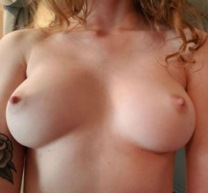 Amateur Xsome13