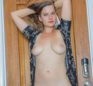 Lillie Varga