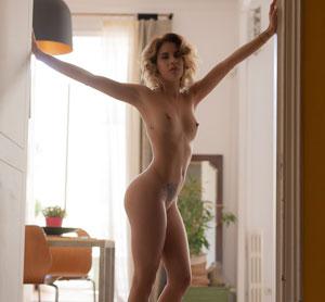 Toni Maria