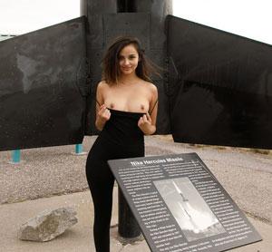 Alejandra Cobos