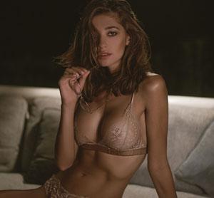 Raluca Cojocaru