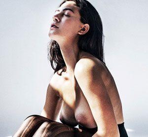 Olivia Norella
