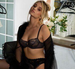 Lindsay Maria