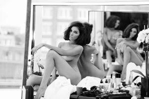 Olivia Culpo does Maxim Magazine 2019