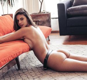 Natalia Preis