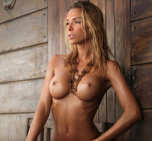 Amber N