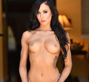 Morgan Santana