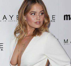 Celeb Nips