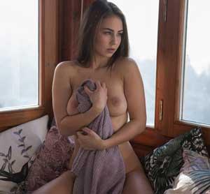 Sophie Limma