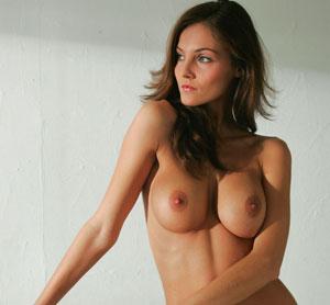 Linda L