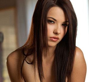 Shelby Carver