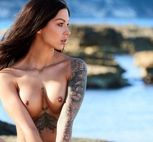 Lena Klahr