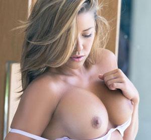 Shallana Marie