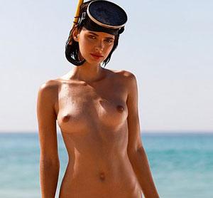 Ariel Playboy