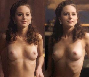 Alexandra Light
